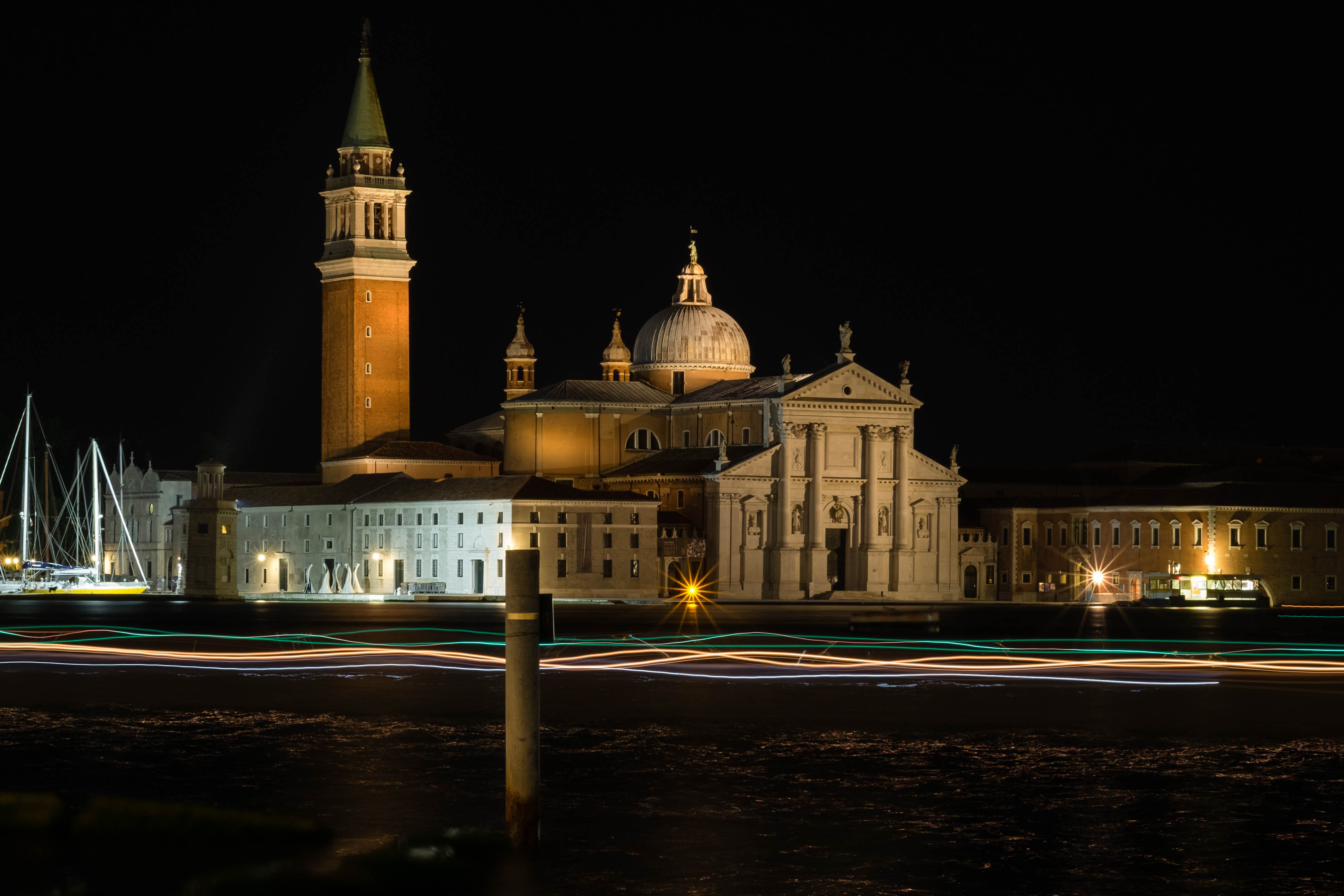 Cuordimela Venezia